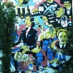 Польша: малоизвестные факты