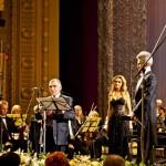 День Независимости Армении в Национальной Опере