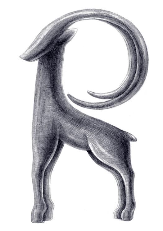 elka20