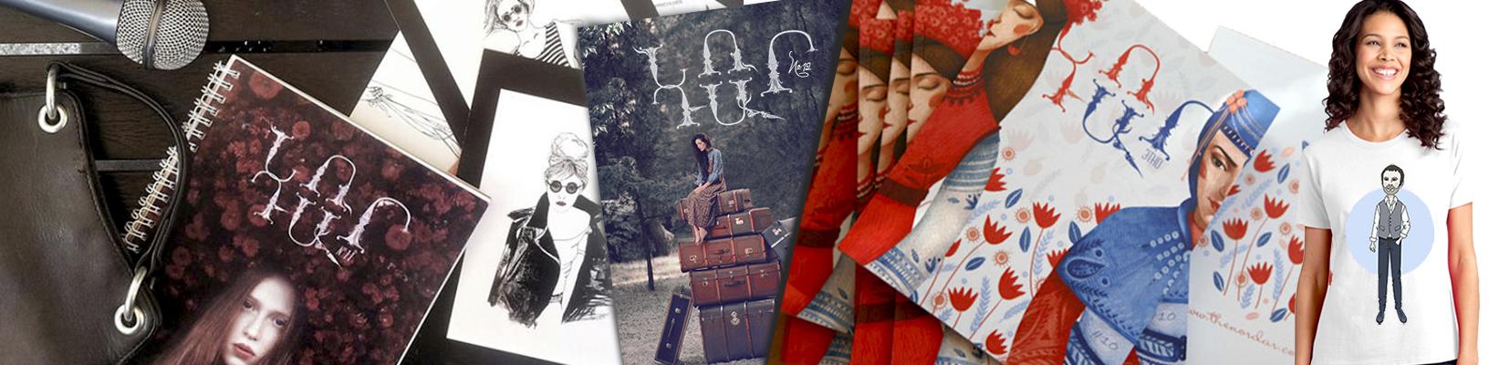 magazine-o-proekte-web-jpg