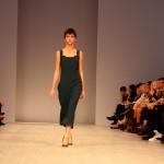 Ukrainian Fashion Week #3 BEVZA