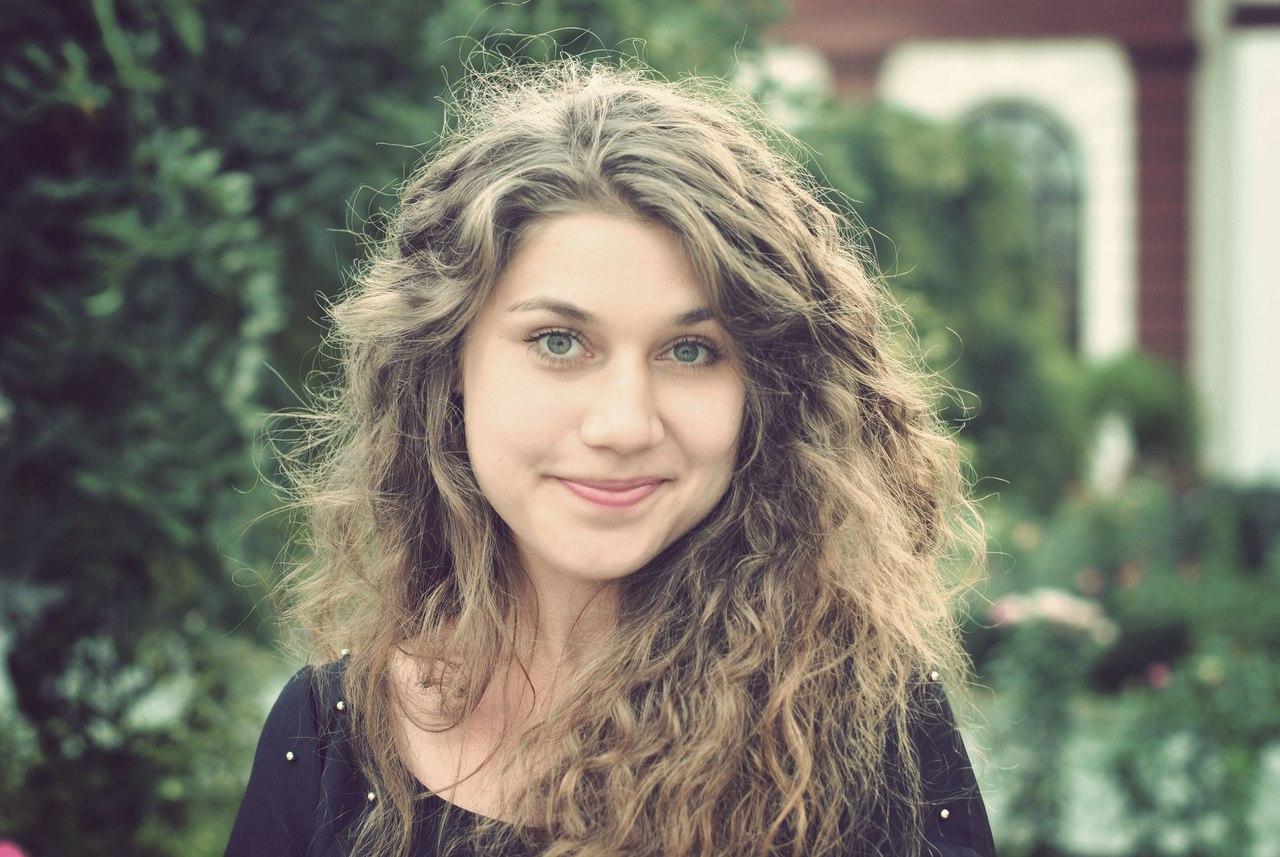 Василина Мосиевич, маркетолог