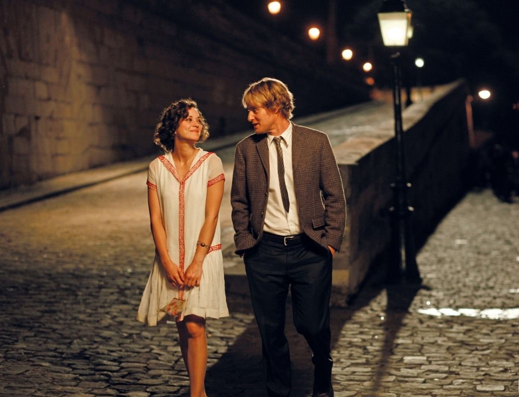 Midnight_in_Paris2