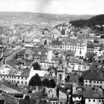 Львов: новый сборник об Армении