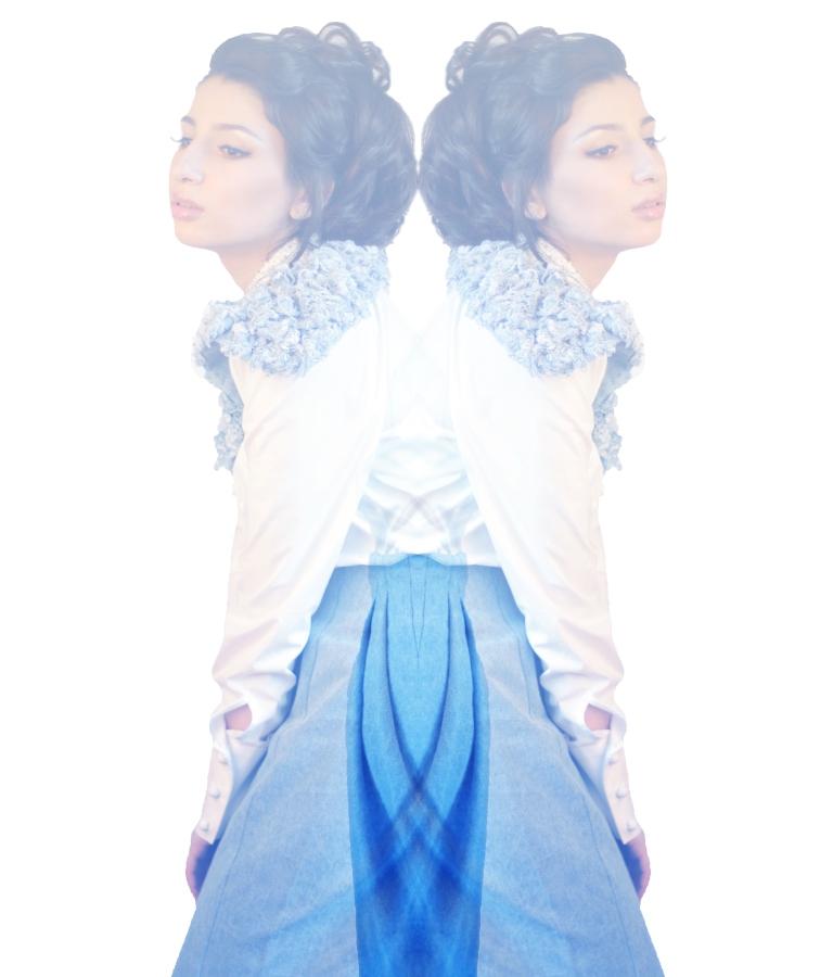 IMG_1164(blue)