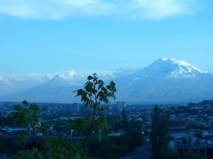 armenia_yerevan_2012_03
