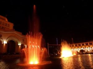 armenia_yerevan_2012_04