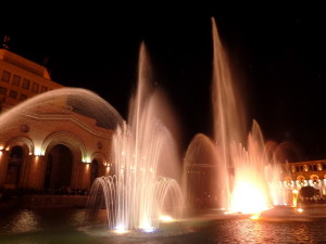 armenia_yerevan_2012_05