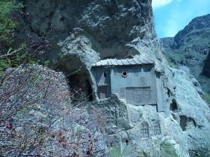 armenia_yerevan_garni_2012_09
