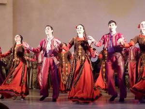 armenia_yerevan_garni_2012_12