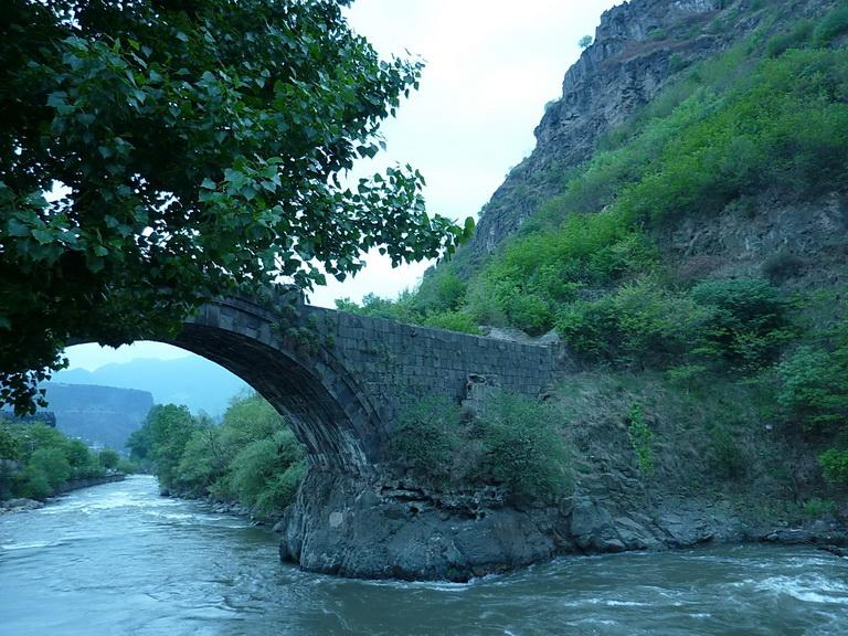 armenia_akhpat_sanain_diligan_2012_03