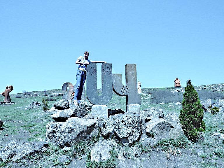 armenia_aragats_2012_04