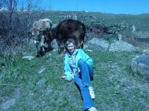 armenia_aragats_2012_06