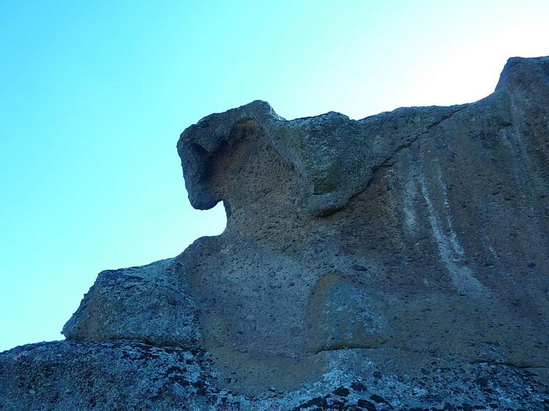 armenia_aragats_2012_07