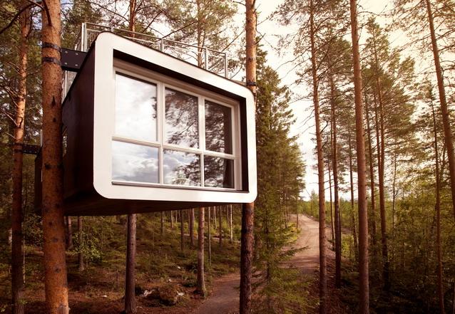 cabin_exterior_71