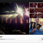 Новая рубрика — Instagram-обзор
