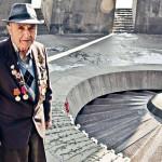 Города, которые почтили память жертв геноцида