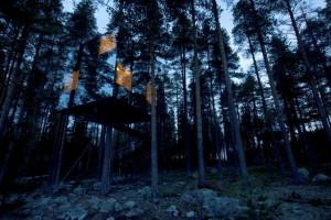 mirror_cube_exterior_121