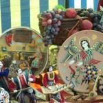 «Фольклорная деревушка» Одессы