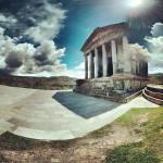 12 причин возвращаться в Армению