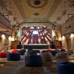 Презентация TheNorDar пройдет в арт-пространстве LOFT