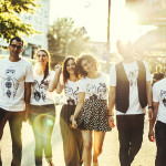 Вещь лета: футболки TheNorDar