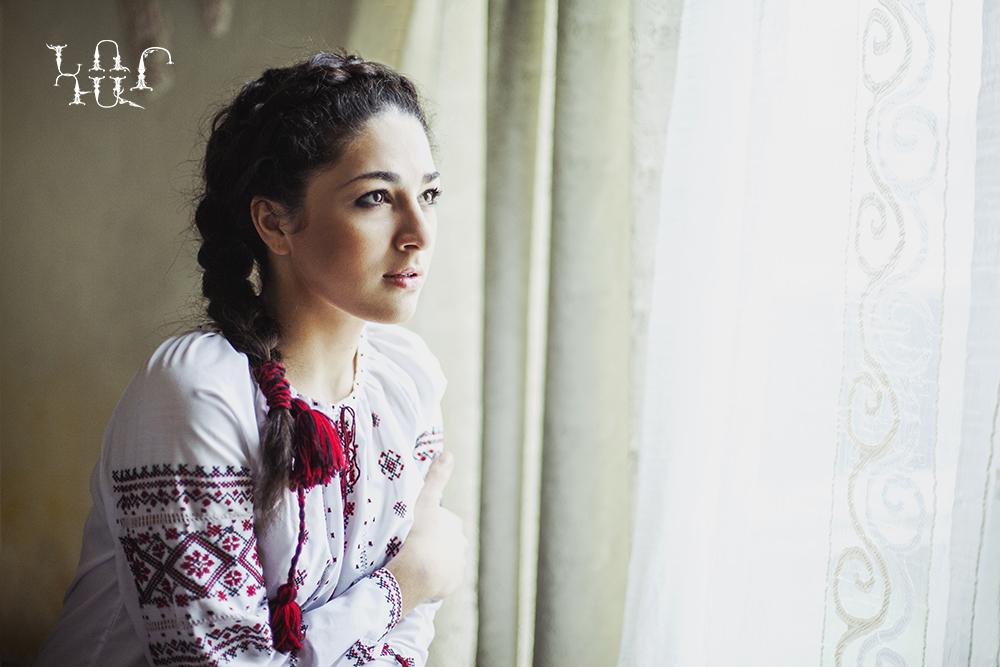Лаура Мартиросян