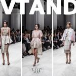 AVTANDIL | UFW SS'2014
