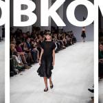 BOBKOBA | UFW SS'2014