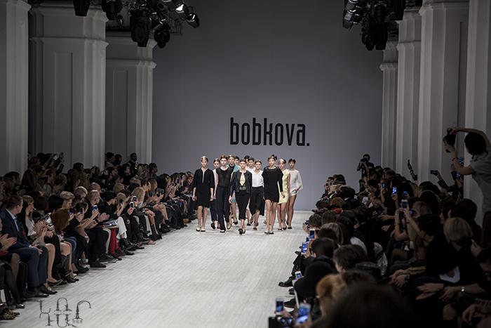 bobkova10