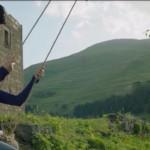 Дневники «Молодости»: четвертый день кино