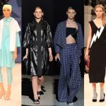 Модная неделя: день второй