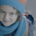 Выбор редакции: ТОП-3 рекламных роликов 2013