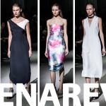 ELENAREVA | UFW SS'2014