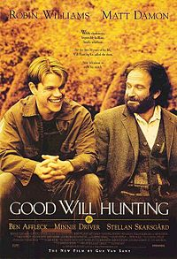 200px-Good_will_hunting_poster