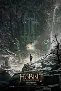 250px-Hobbit_-_Desolation_of_Smaug