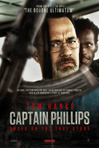 Captain-Phillips-2213310