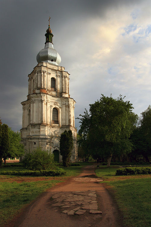 c9bdd85-a-pereyaslav
