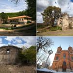 TheNorDar & Wikimedia наградили победителей фотоконкурса