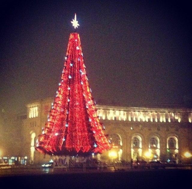 @leviss_s - Ереван