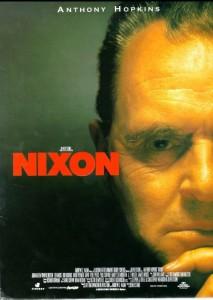 4hGnV-dcmagnets.ru-nixon-1995