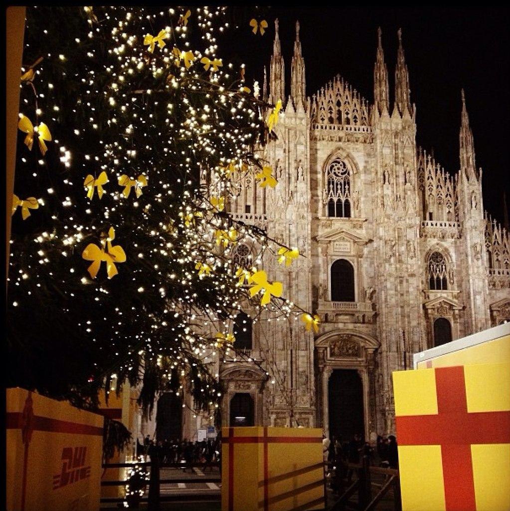 @_julet - Милан