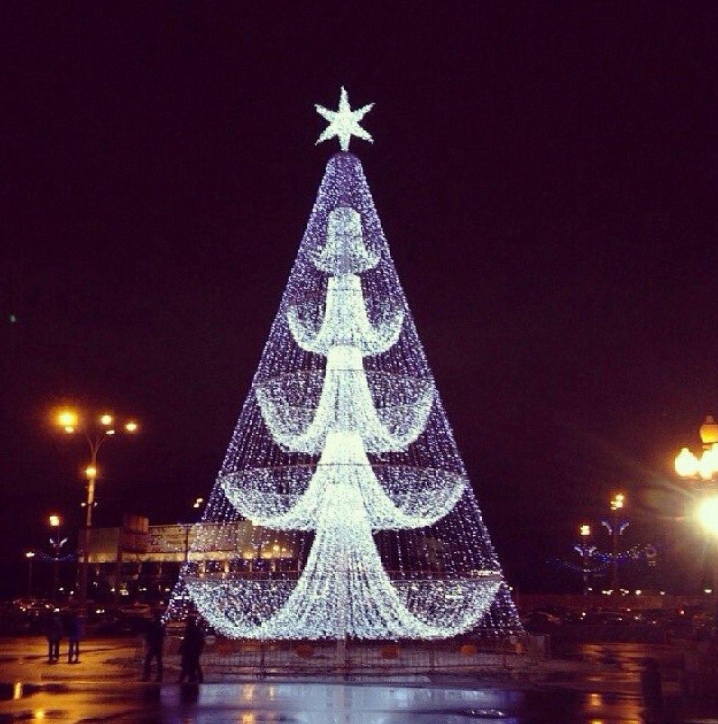 @katesamigullina - Москва