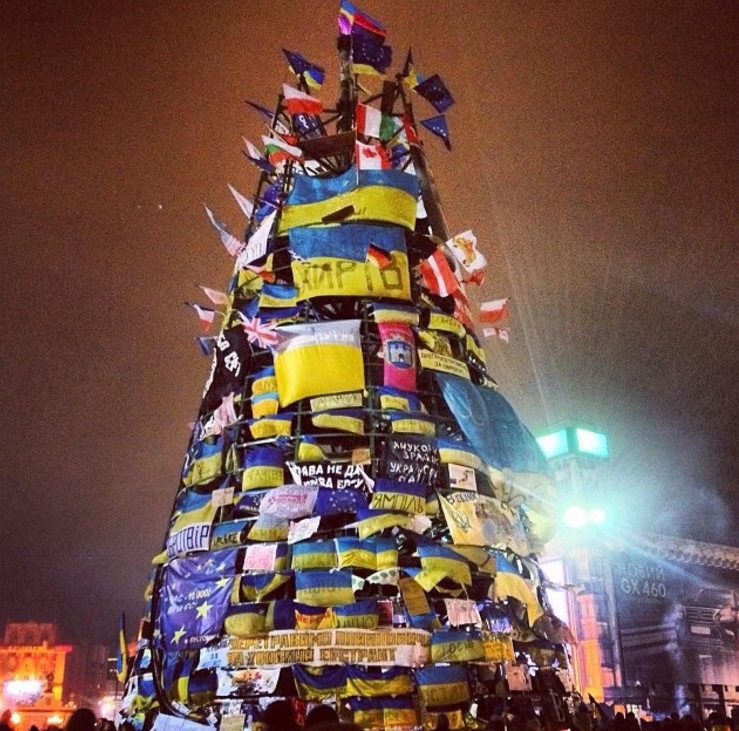 @s0kolovav- Киев
