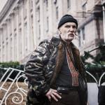 Фоторепортаж TheNorDar с Евромайдана