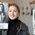КИЕВ | Фотосушка в Доме художника