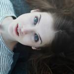 Блоггер с блоггером | Женя Бондаренко
