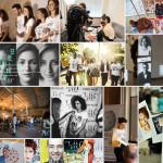 Журнал TheNorDar | Итоги 2013