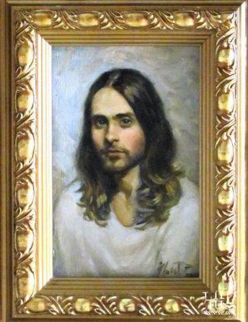 klasichniy-portret-mnatyura_dacyuk_vanna_1388247792
