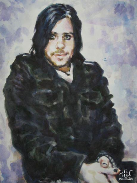 portret_dacyuk_vanna_1331480419